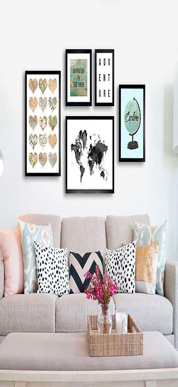 Home Decor Ideas Art Decor Wall Decor Gold Wayfair Wall Decor Home Decor Pictures Home Decoration Tips C Home Decor Websites Home Decor Cheap Home Decor Stores