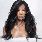 Beautiful Custom Full Lace Front Wig 14-28 inches