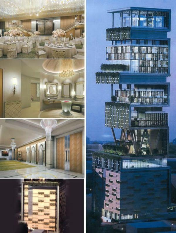 Die Schönsten Häuser Der Welt Google Search Mc Tower Projekt