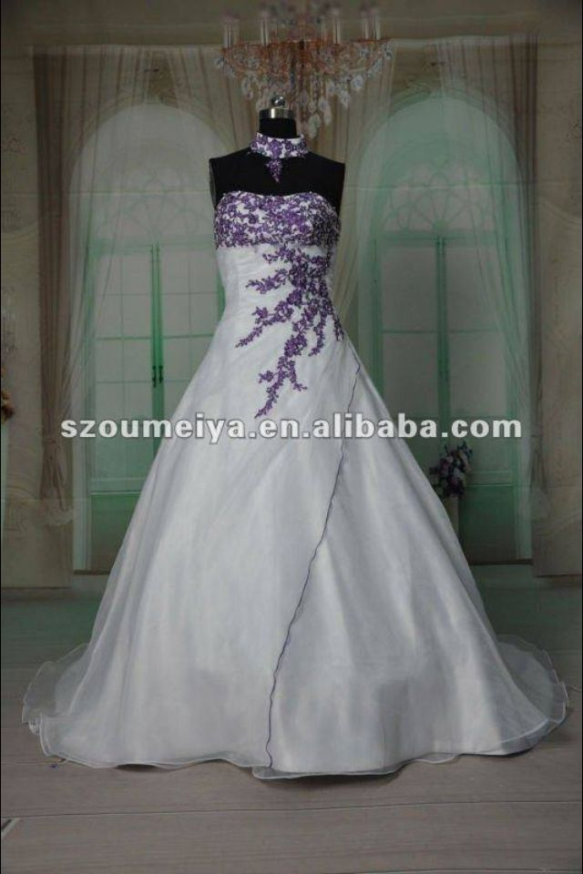 Love It Wedding Dresses Evening Dresses For Weddings Wedding