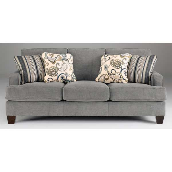 Cheap Sofa Stores: American Furniture Warehouse -- Virtual Store -- Yvette