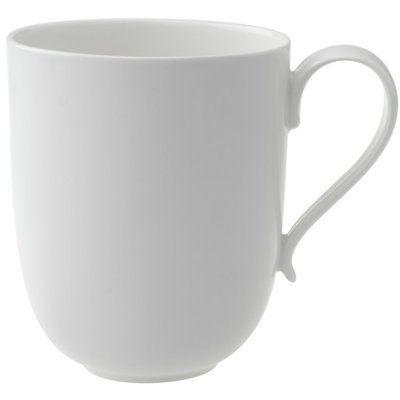 Photo of Villeroy & Boch New Cottage 16.25 oz. Basic Milk Macciato Mug | Danger