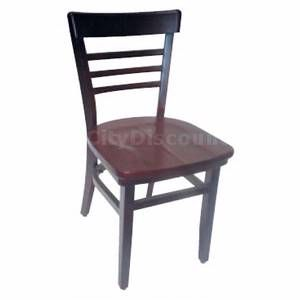 dining chairs  http://www.acitydiscount.com/AAA-Furniture-Cabaret-Wood-Restaurant-Side-Chairs-w-Finish-Options-412.0.22400.1.1.htm