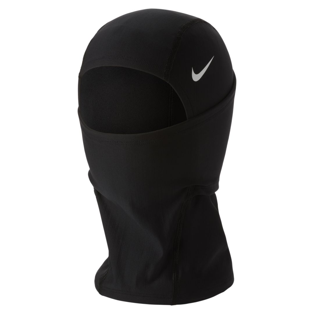 457addee03be Nike Pro Hyperwarm Hood Size ONE SIZE (Black)