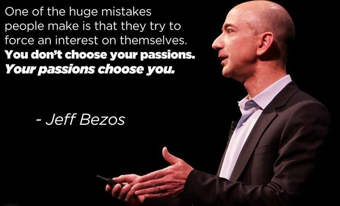 Top 20 Motivational Quotes From Billionaires Therichest Com Motivational Quotes Quotes To Live By Quotes To Live