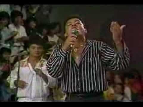 Dad Gloria a Dios - YouTube