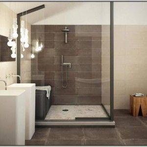 Elegant Bad Fliesen Gestaltung Modern 300x300 (300×300)