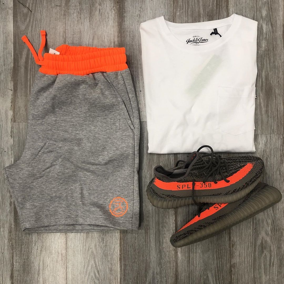 "threadz_atlanta on Instagram: ""Shorts! #Threadz"