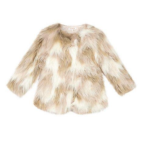 childrens fur coats uk - Google Search   Fur Coats   Pinterest ...