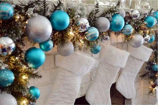 Pin by Lilliana Marmolejos E on Navidad! Pinterest
