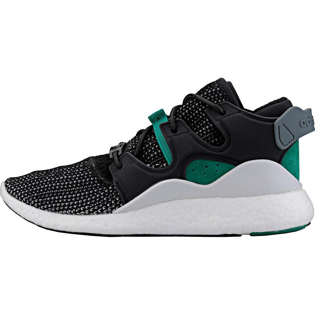best loved ceaaa 78aa0 Adidas Originals EQT 23 F15 OG - Core Black  Super Green 15