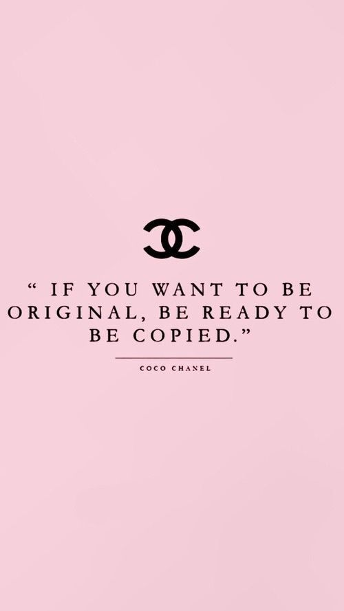 Image result for pink chanel logo iphone 6 wallpaper iPhone ArT