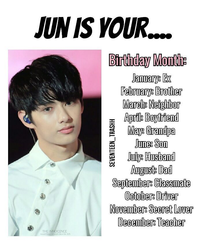 Jun Birthday Month Game Bts Birthdays Birthday Scenario Game Birthday Games