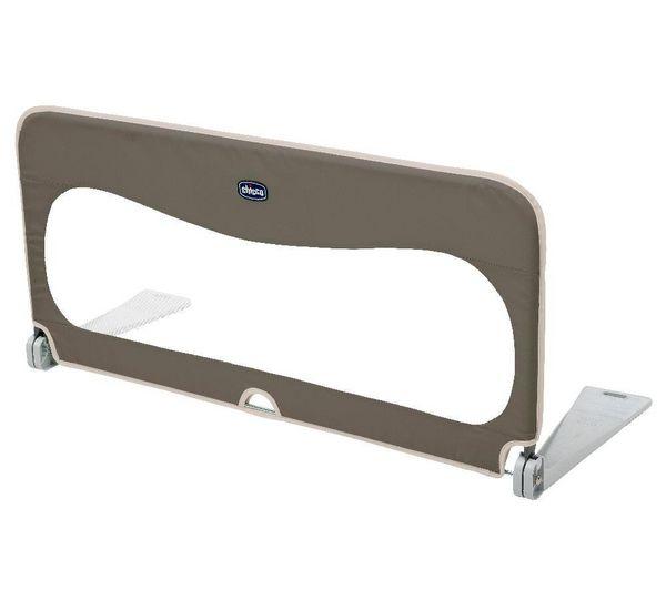 Compra chicco barrera de seguridad para cama 135 cm - Barrera de seguridad ...