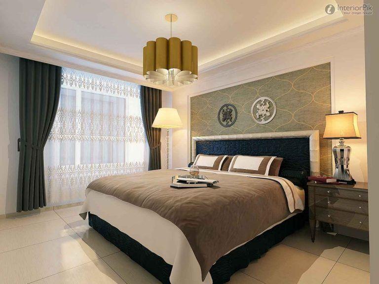 Desain interior kamar tidur ukuran  meter minimalis also dekorasi rh in pinterest