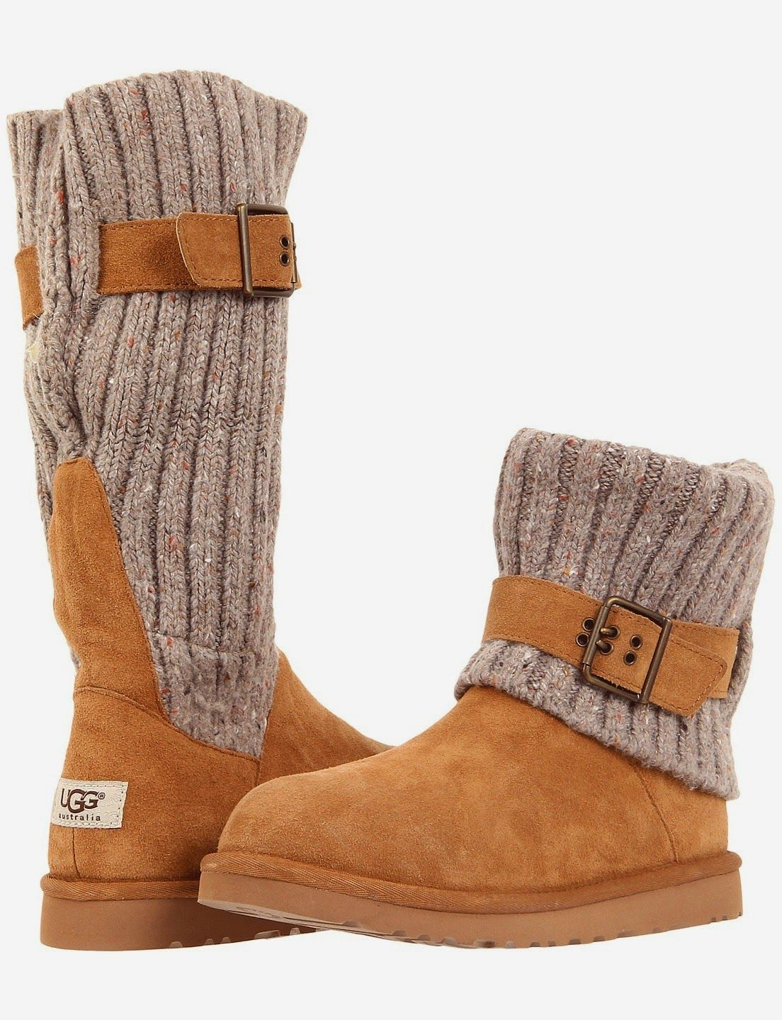 c9a87bbd006 Womens UGG Cambridge Comfy Shoes | Shoes!!! | Shoes, Fashion, Uggs ...
