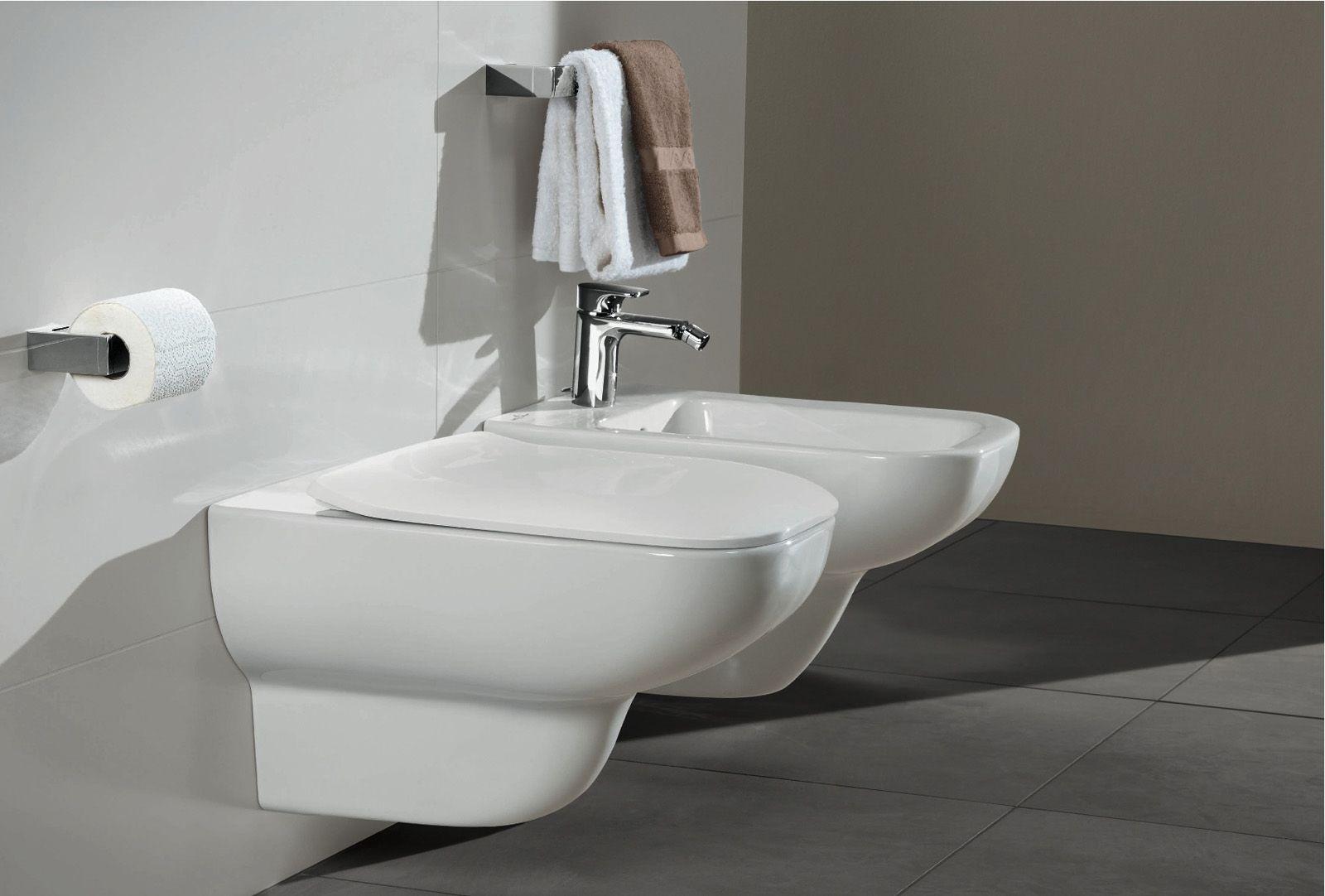 Sanitari ceramica per vasi e bidet sanitari wall hung toilet toilet e bathroom - Sanitari bagno dolomite prezzi ...