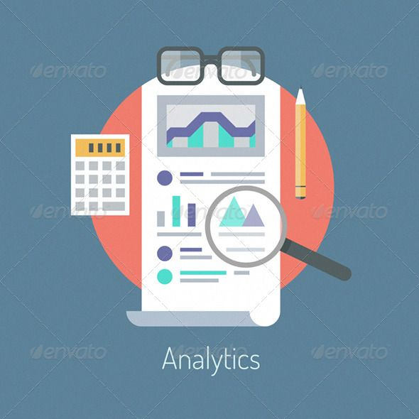 marketing research design and analysis Beyond this, when it comes to designing your survey and research plan,  after  analysing the responses, we identify the top three discussed.