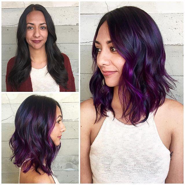 Pin By Lilmacd On Make Up Hair Hair Beauty New Hair Hair