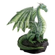 dragon sculptures - Google Search