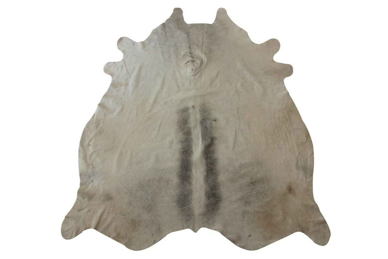 Highlights Material 100 Real Original Cowhide Delivered In 1 To 4 Business Days Size 5x7 Ft Or 32 To 37 Sq Ft Vari Grey Cowhide Rug Cow Hide Rug Cowhide