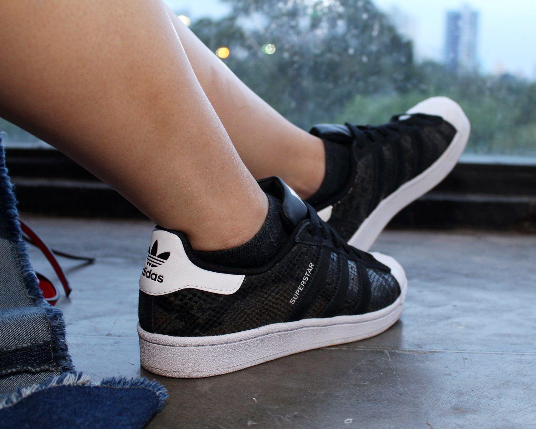 Top 21 Ideias de sapatos em 2019 | Sapatos, Tenis sapato e