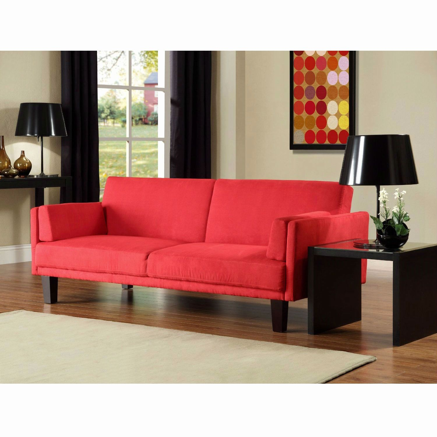 Awesome mid century modern convertible sofa pics contemporary mid