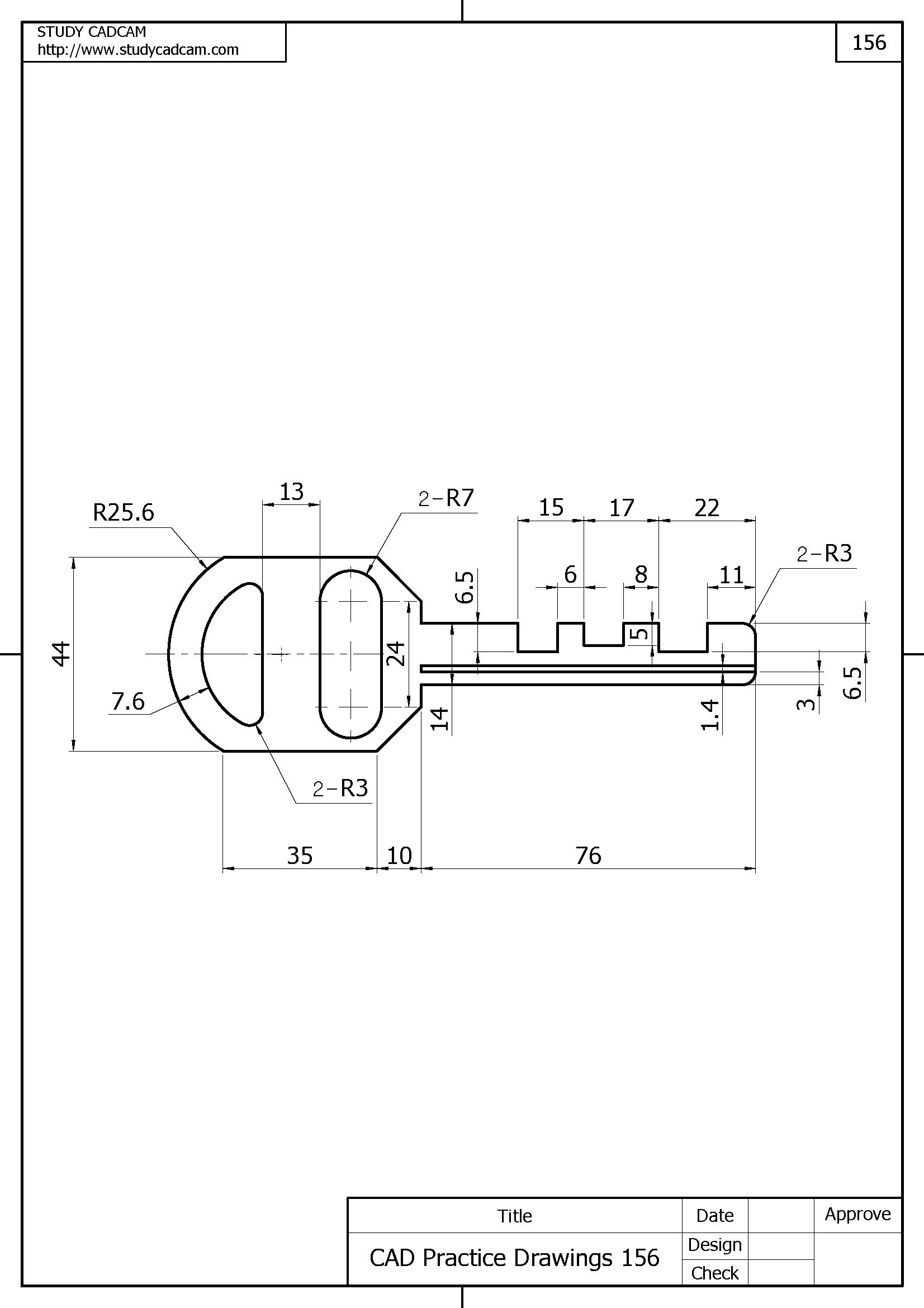 Pin De Ro Cabre En Geometric Ejercicios De Dibujo Tecnicas De Dibujo Dibujo Tecnico Ejercicios