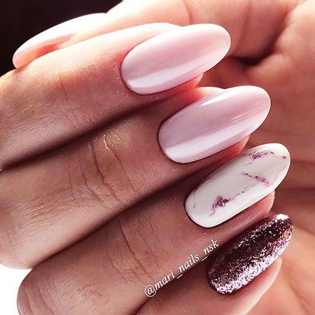 elegant nail designs  luxury nails long nails chic nails