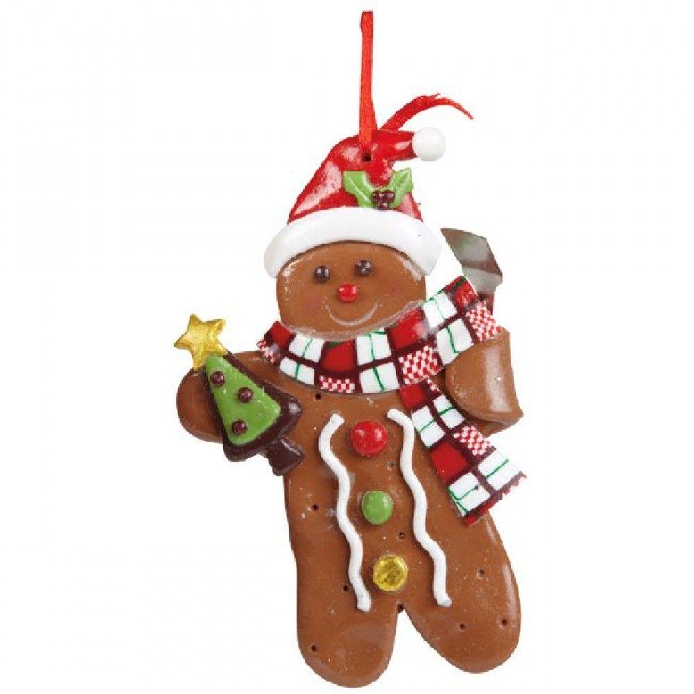 Suspension Noel Pas Cher Gifi Decoration Noel Noel Decoration Tendance