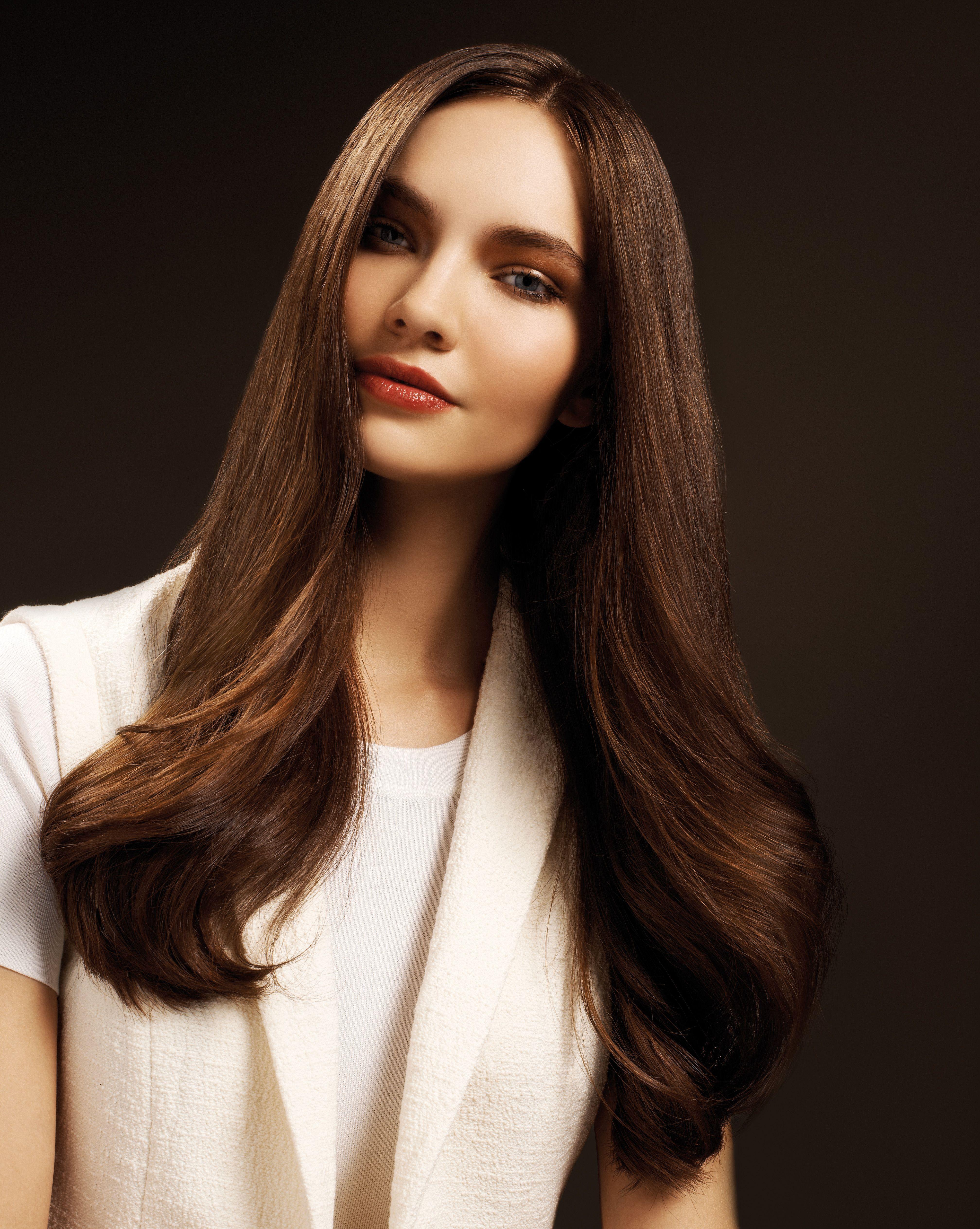 Evolution Hair Colour No 5ni Light Intense Natural Brown
