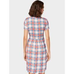 Photo of Reduced checkered dresses for women