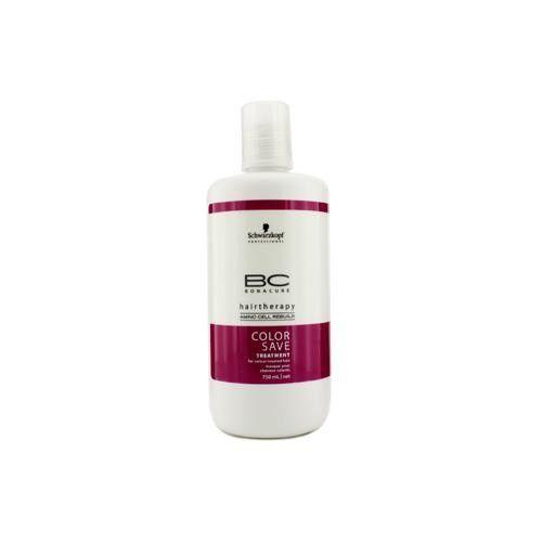 BC Color Save Treatment (For Colour-Treated Hair) 750ml/25oz