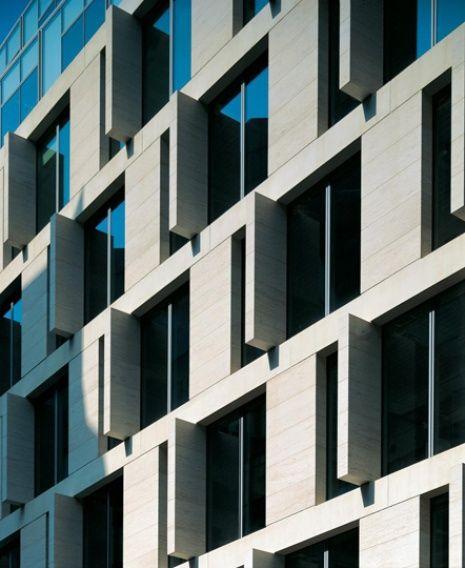 office facade. arup office facade google search