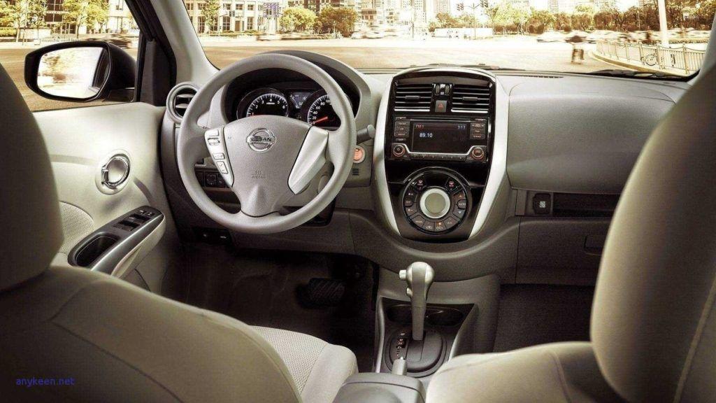 Nissan Sunny 2020 Egypt Nissan Sunny New Nissan Nissan