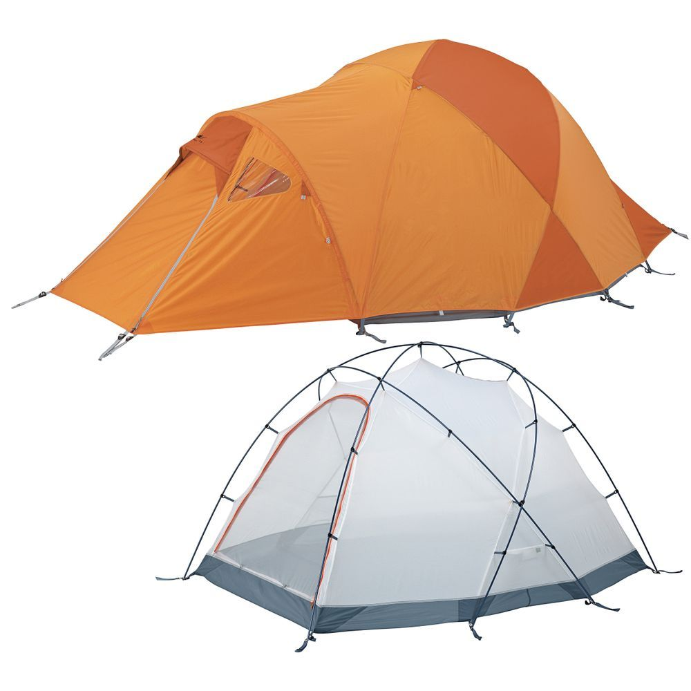 MEC North Wind 2.5 Tent - Mountain Equipment Co-op.  sc 1 st  Pinterest & MEC North Wind 2.5 Tent - Mountain Equipment Co-op. | Camping ...