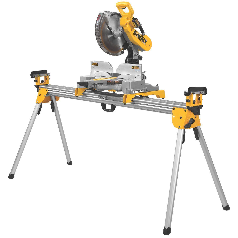 dewalt miter saw stand parts. dewalt dwx723 heavy duty miter saw stand - accessories amazon.com dewalt parts