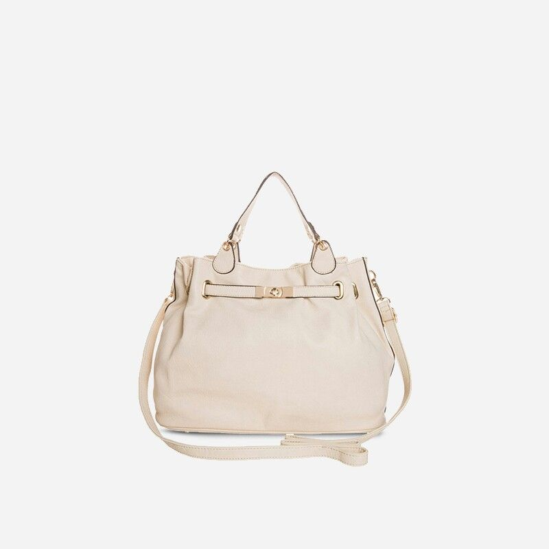 Beautiful Zalando Main Pinterest Mains Btzxynwt Sac Et A Bags shCrtQd