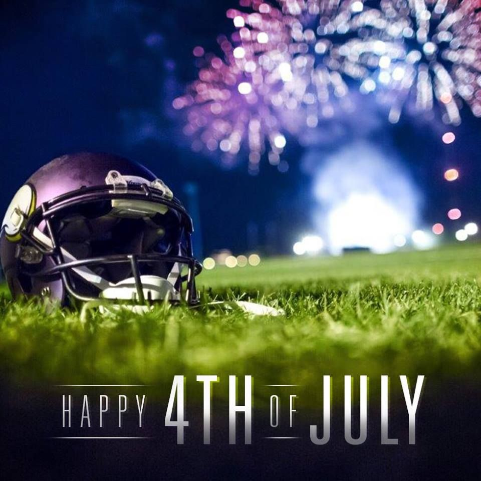 Happy Independence Day USA Best Whatsapp Status SMS And Sayings 4th July  2017. Here We
