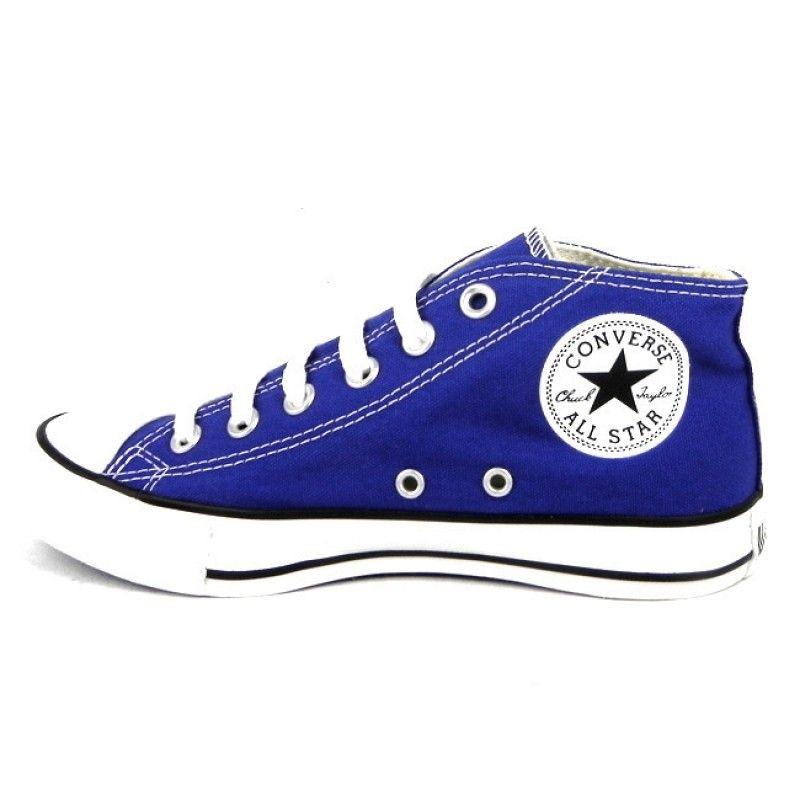 converse royal blue chuck taylors   ShieldsDESIGN  e1cdf6c05