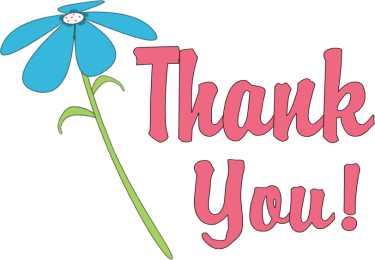 Thank You to Our World Class Staff | Thank you images, Thank you greetings,  Thankful