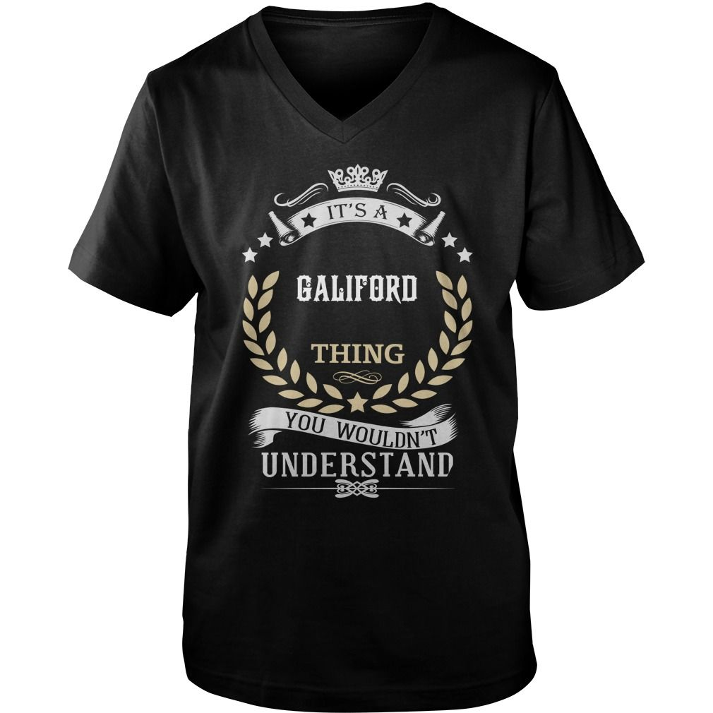Funny Vintage Tshirt for GALIFORD #gift #ideas #Popular #Everything #Videos #Shop #Animals #pets #Architecture #Art #Cars #motorcycles #Celebrities #DIY #crafts #Design #Education #Entertainment #Food #drink #Gardening #Geek #Hair #beauty #Health #fitness #History #Holidays #events #Home decor #Humor #Illustrations #posters #Kids #parenting #Men #Outdoors #Photography #Products #Quotes #Science #nature #Sports #Tattoos #Technology #Travel #Weddings #Women
