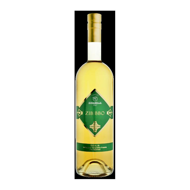 Anche i #Vini #dolci arrivano su Clickfoods.it.... Oggi vi presentiamo il Mirabellla Zibibbo di Sicilia.... Come usarlo? I dolci tipici della pasticceria siciliana sono ottimi per esaltarne il gusto dolce e aromatico.  http://www.clickfoods.it/it/home/174-mirabella-zibibbo.html