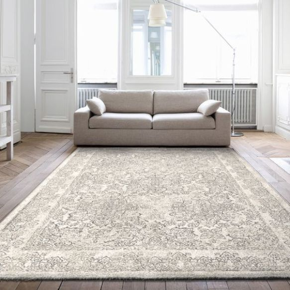 Best Neutral Rugs For Under 200 Rugs In Living Room Living