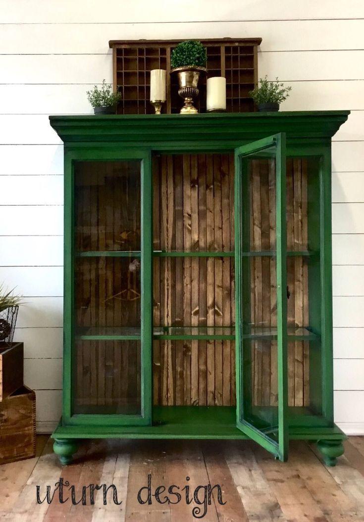 3 JawDropping Diy Ideas OutdoorMöbel DesignMöbel hacken Geld Bauernhausmöbel Pantry Doors einzigartige Möbel retro