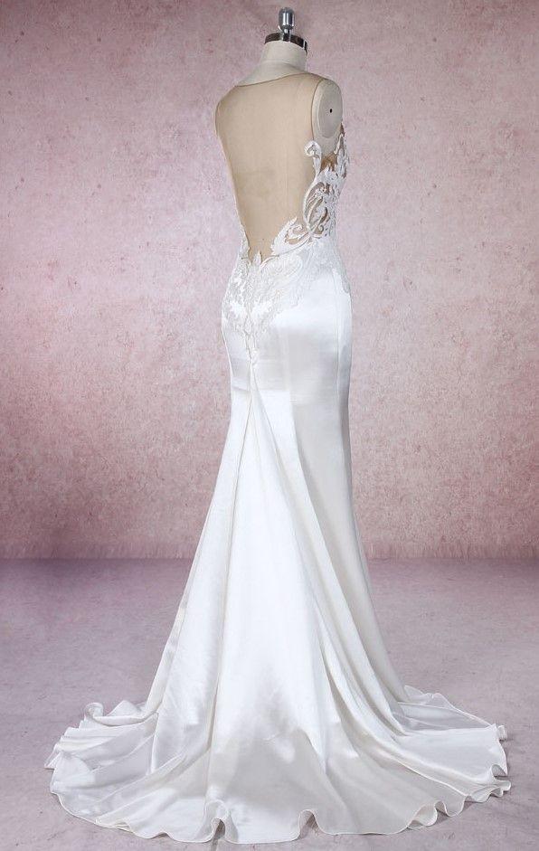 American Wedding Dress Designer From The USA Near Dallas Texas - Custom Wedding Dress Designers