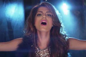 Video Premiere Cash Cash Take Me Home Featuring Bebe Rexha Bebe Rexha Dance Music Videos Bebe