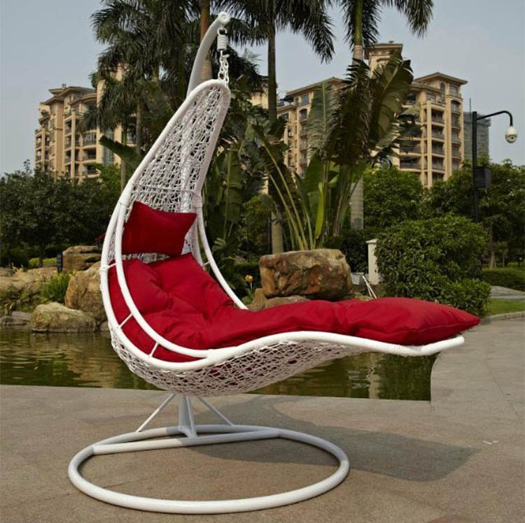 Excellent Cheap Hammock Cover Buy Quality Hammock Seat Directly From Bralicious Painted Fabric Chair Ideas Braliciousco