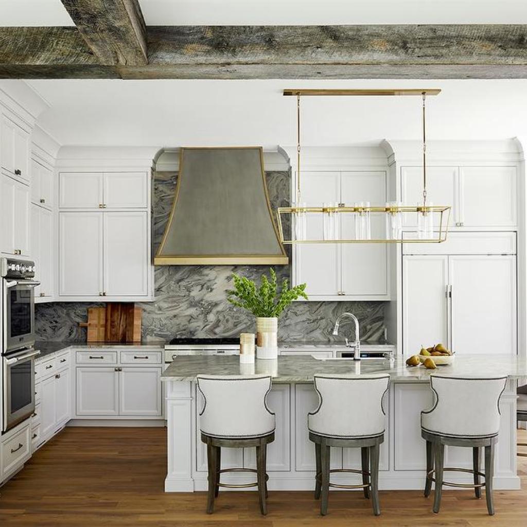 Kitchen Cabinets Countertops Monthly Specials In Wayne Nj Kitchen Cabinets And Countertops Kitchen Design Kitchen Remodel