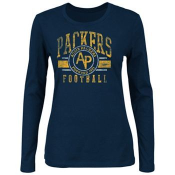 new concept 11db0 d032a Acme Packers Gamer Gear Tee - Women   Sports Lover   Mens ...